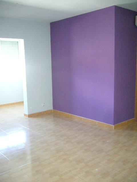 Apartamento en Fuenlabrada (35835-0001) - foto3