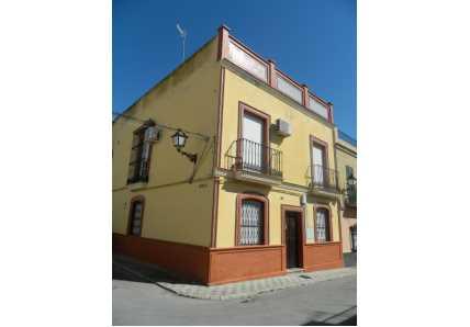 Apartamento en Utrera (35839-0001) - foto6