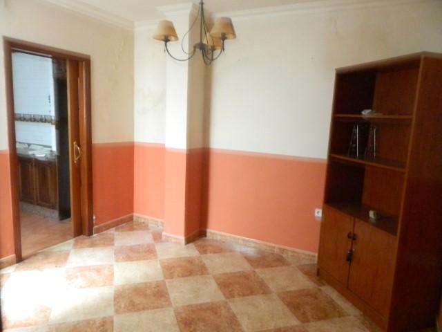 Apartamento en Utrera (35839-0001) - foto3