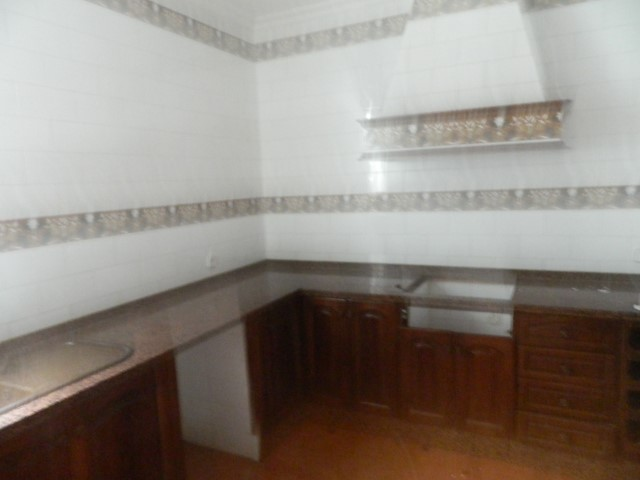 Apartamento en Utrera (35839-0001) - foto4