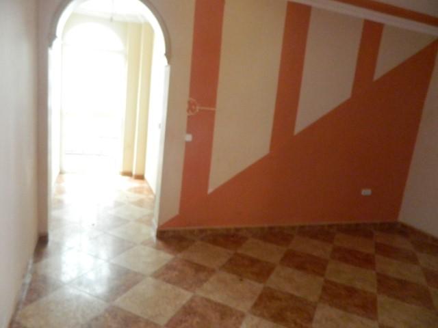 Apartamento en Utrera (35839-0001) - foto1