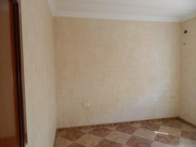 Apartamento en Utrera (35839-0001) - foto2