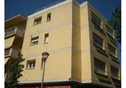 Apartamento en Terrassa (35844-0001) - foto4