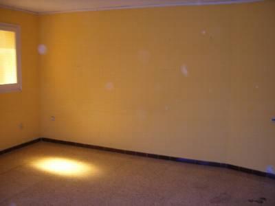Apartamento en Terrassa (35844-0001) - foto1
