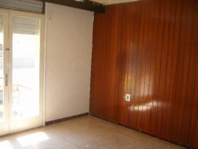 Apartamento en Terrassa (35844-0001) - foto3