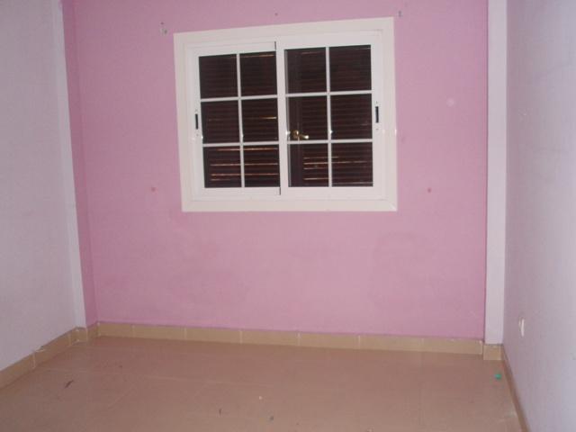 D�plex en San Crist�bal de La Laguna (35915-0001) - foto4