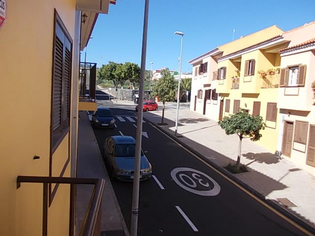 D�plex en San Crist�bal de La Laguna (35915-0001) - foto7