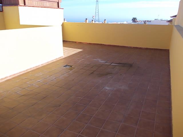 D�plex en San Crist�bal de La Laguna (35915-0001) - foto6