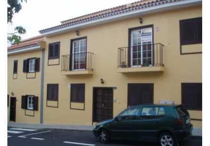 D�plex en San Crist�bal de La Laguna (35915-0001) - foto9