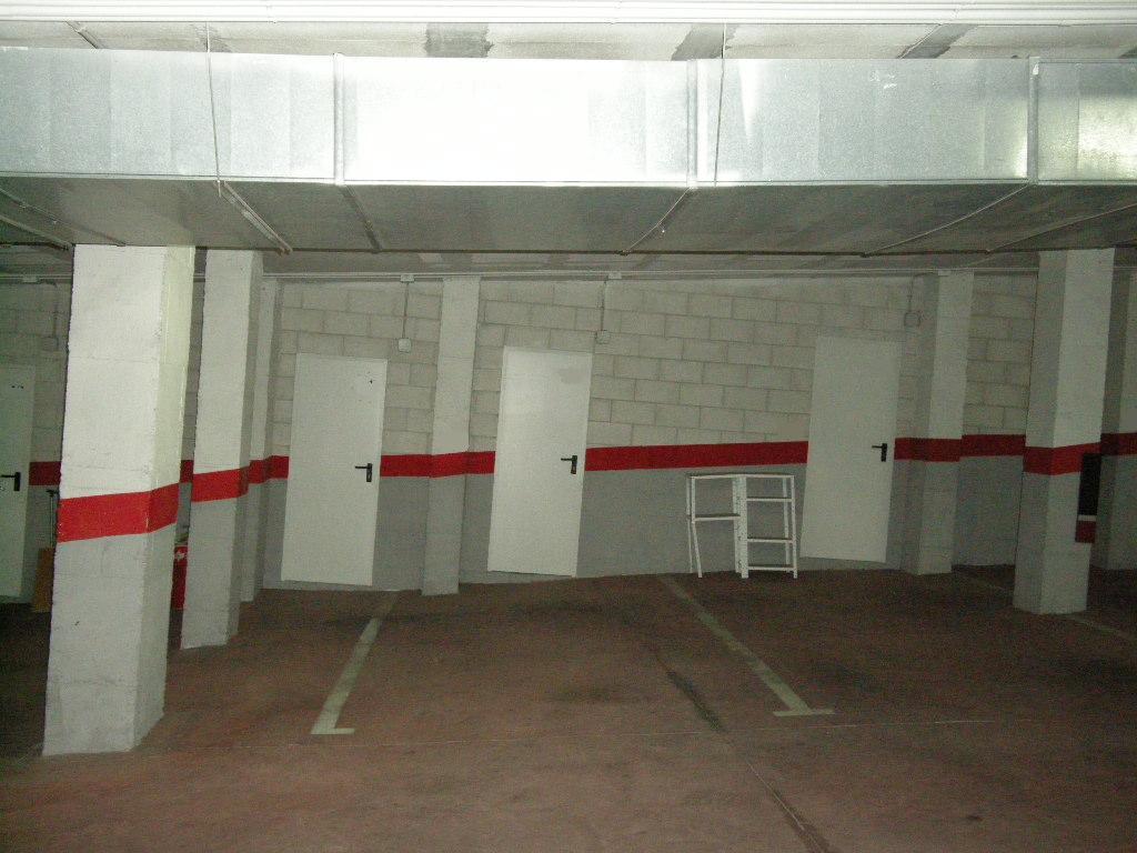 Apartamento en Benalm�dena (35939-0001) - foto7