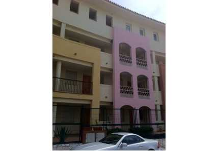 Apartamento en Benalm�dena (35939-0001) - foto9