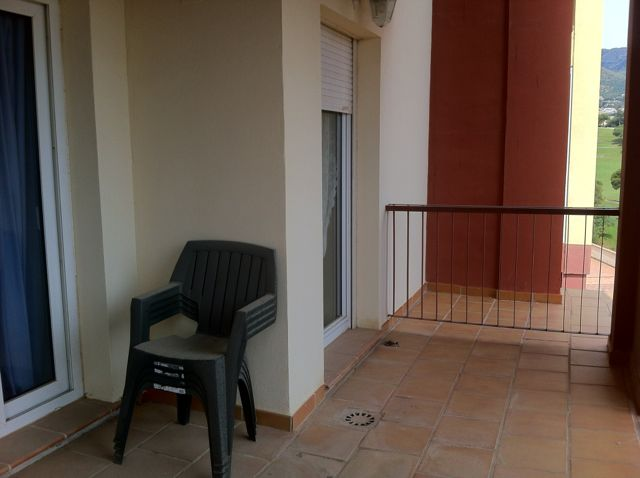 Apartamento en Benalm�dena (35939-0001) - foto5