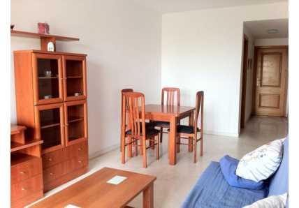 Apartamento en Benalm�dena - 0