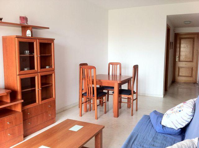 Apartamento en Benalm�dena (35939-0001) - foto1