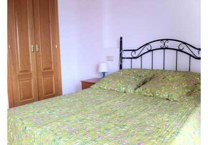 Apartamento en Benalm�dena - 1