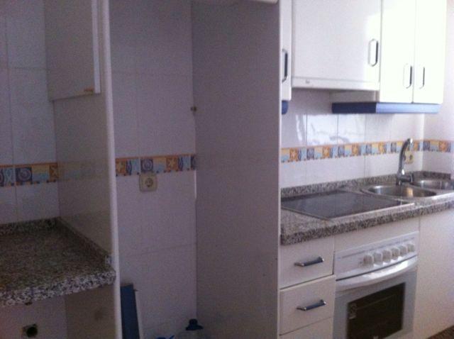 Apartamento en Benalm�dena (35939-0001) - foto3