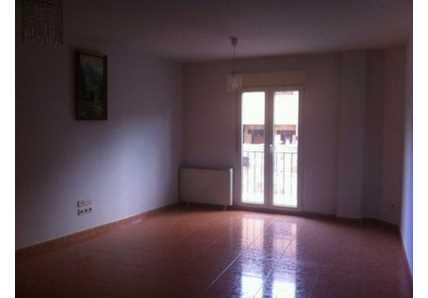 Apartamento en Navalafuente - 1