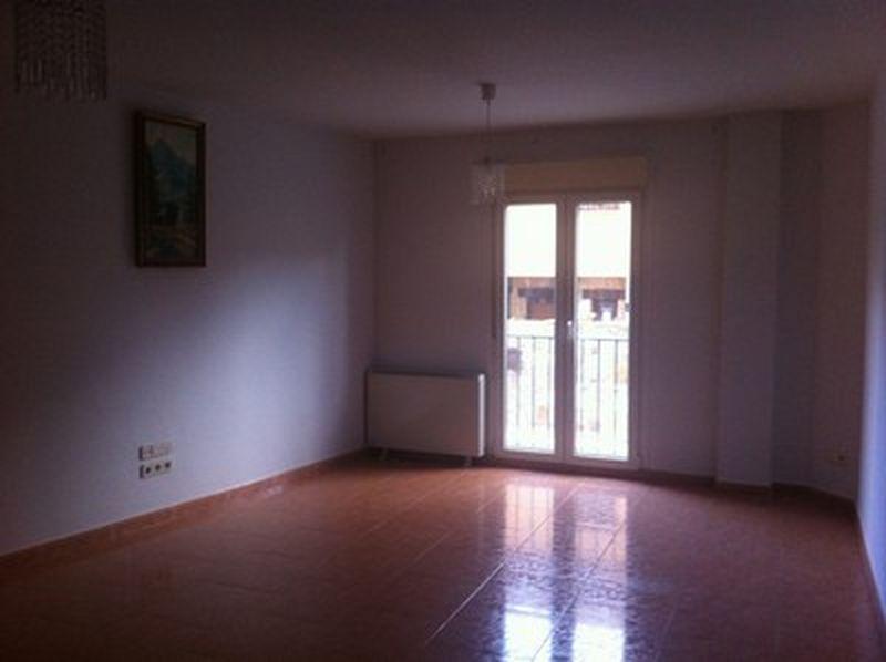 Apartamento en Navalafuente (35940-0001) - foto2