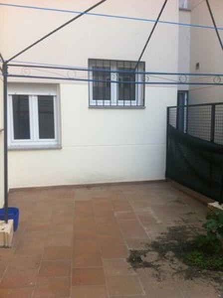 Apartamento en Navalafuente (35940-0001) - foto6