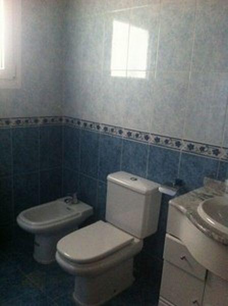 Apartamento en Navalafuente (35940-0001) - foto5