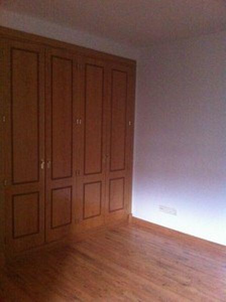 Apartamento en Navalafuente (35940-0001) - foto3
