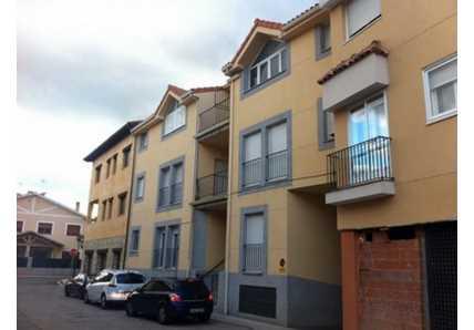Apartamento en Navalafuente (35940-0001) - foto7