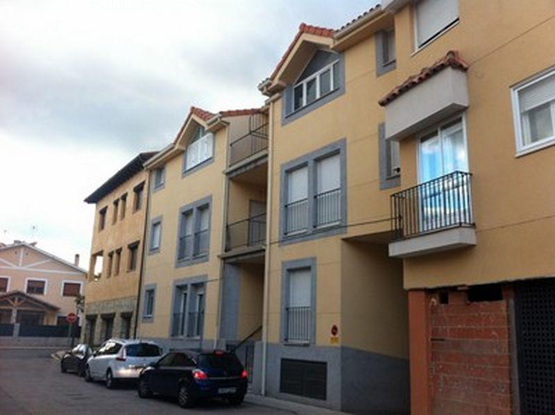 Apartamento en Navalafuente (35940-0001) - foto0