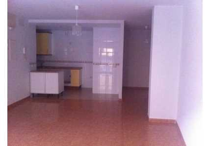 Apartamento en Navalafuente - 0