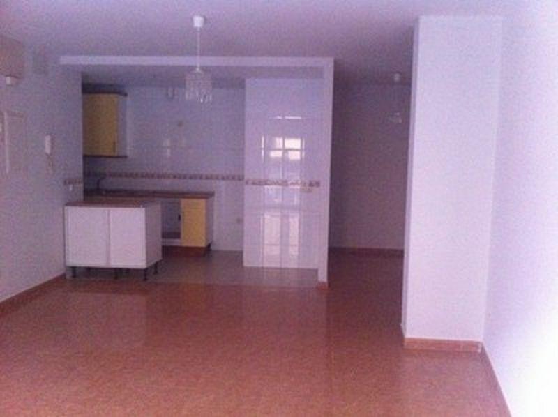 Apartamento en Navalafuente (35940-0001) - foto1