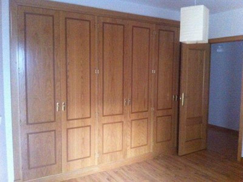 Apartamento en Navalafuente (35940-0001) - foto4