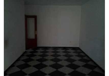 Apartamento en Isla Cristina - 1