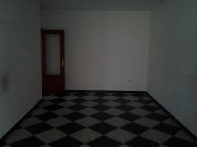 Apartamento en Isla Cristina (35960-0001) - foto2