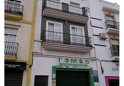 Apartamento en Isla Cristina (35960-0001) - foto3