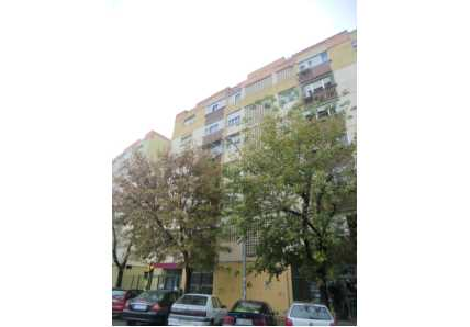 Apartamento en Sevilla (35961-0001) - foto8