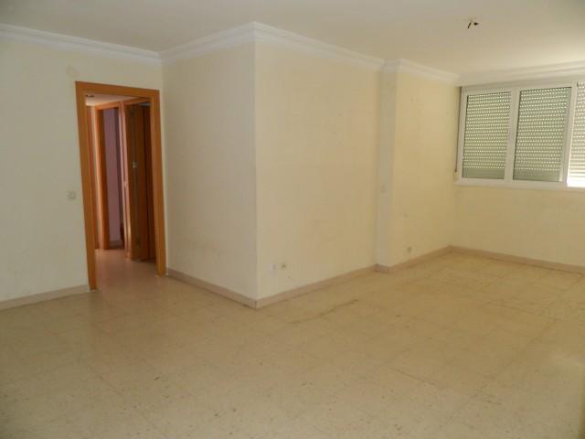 Apartamento en Sevilla (35961-0001) - foto3
