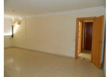 Apartamento en Sevilla - 0
