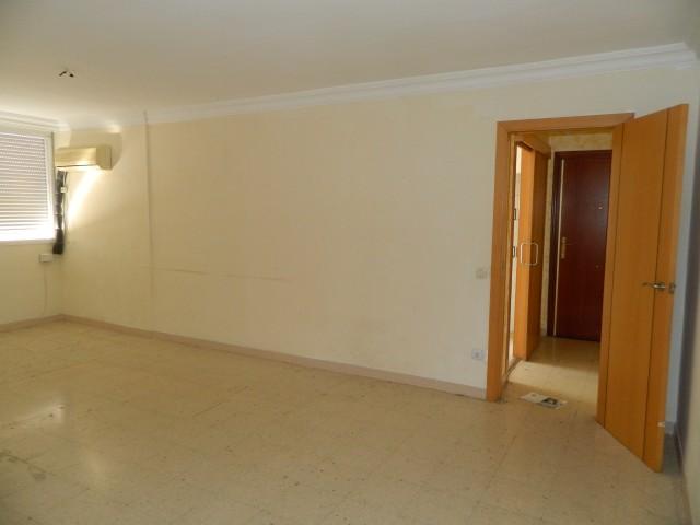 Apartamento en Sevilla (35961-0001) - foto1