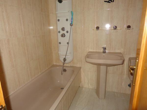 Apartamento en Brunete (35966-0001) - foto6