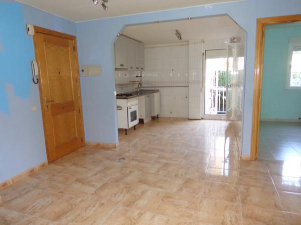 Apartamento en Brunete (35966-0001) - foto4