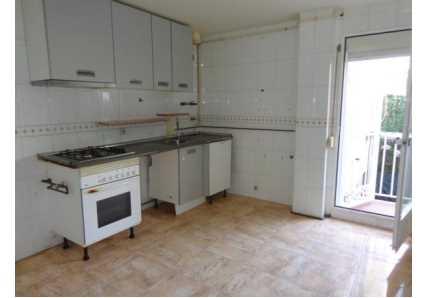 Apartamento en Brunete - 0