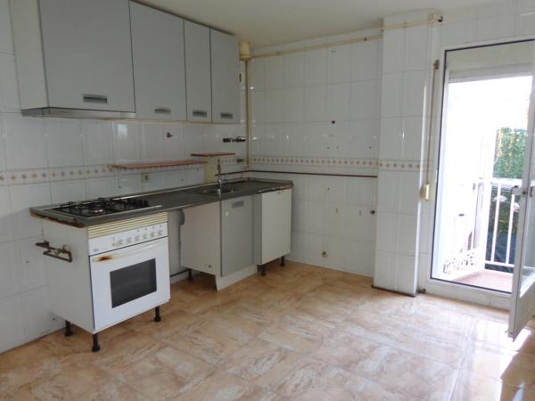Apartamento en Brunete (35966-0001) - foto1
