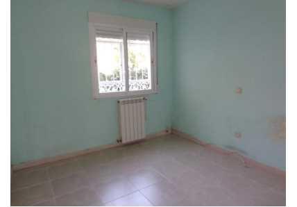 Apartamento en Brunete - 1