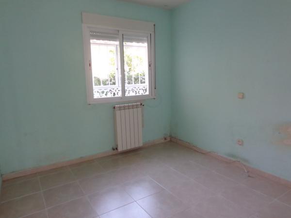 Apartamento en Brunete (35966-0001) - foto2