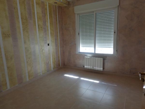 Apartamento en Brunete (35966-0001) - foto5