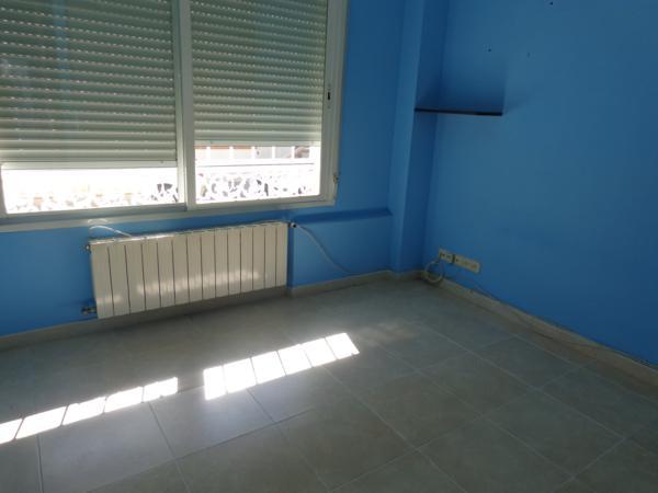 Apartamento en Brunete (35966-0001) - foto3