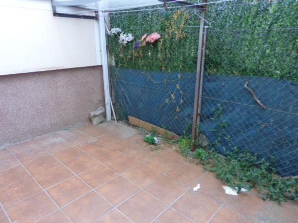 Apartamento en Brunete (35966-0001) - foto7