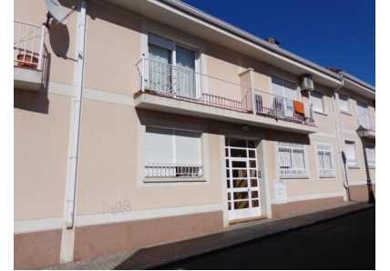 Apartamento en Brunete (35966-0001) - foto8