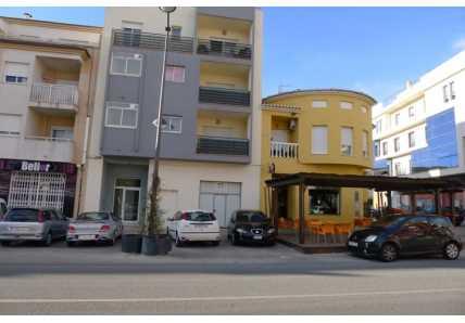 Apartamento en Ondara (35980-0001) - foto4