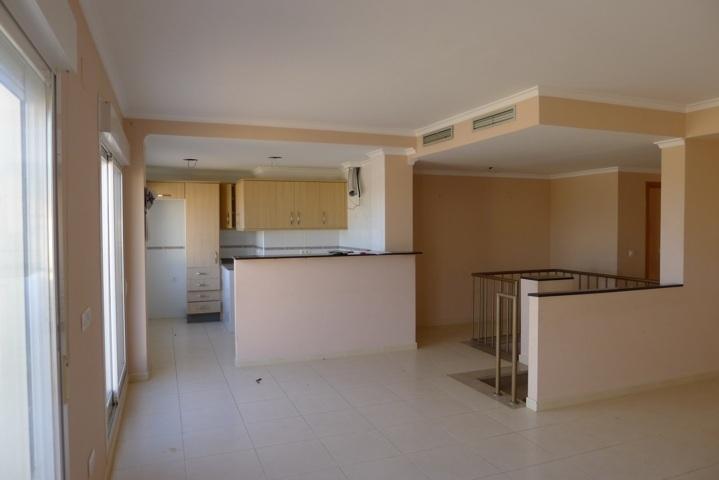 Apartamento en Ondara (35980-0001) - foto2