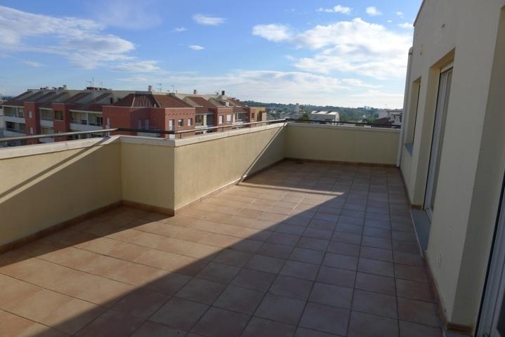 Apartamento en Ondara (35980-0001) - foto3